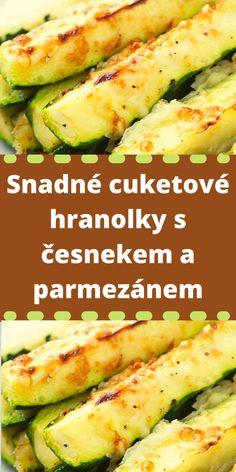 A Table, Zucchini, Vegetables, Food, Essen, Vegetable Recipes, Meals, Yemek, Veggies
