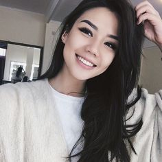 @aijanasemova_