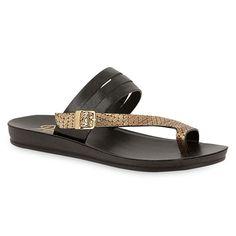 c1dee4c96e3 Parex Γυναικεια Σανδαλια (Μαύρο) 11517005 #parex #parex_shoes #shoes # papoytsia #
