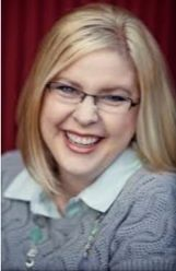 From Unplanned Pregnancy To The Grace Of Adoption. Author Michelle Thorne recounts how she went from an unplanned pregnant to the happily married mother of two she is today.