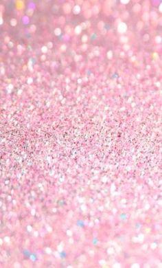36 ideas for wall paper celular whatsapp pink Pastel Pink Wallpaper, Glitter Wallpaper Iphone, Gold Wallpaper Background, Pink Glitter Background, Rose Gold Wallpaper, Trendy Wallpaper, Wallpaper Backgrounds, Sparkle Wallpaper, Background Pics
