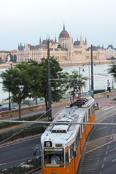 Guide for train journey between Budapest - Bratislava - Vienna