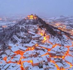 Campobasso Italy Good stuff Good Vibes self help. Places To Travel, Places To See, Travel Destinations, Italy Map, Italy Travel, Siena Toscana, Last Minute Travel, Ardennes, Adventure Is Out There