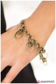 We've got a formula for fabulous: Fashion. Five bucks. Come see what the Paparazzi party is all about. Brass Jewelry, Jewelry Accessories, You Drive Me Crazy, Paparazzi Jewelry, Brass Chain, Rustic Style, Lead Free, Diva, Antiques