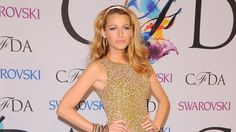 Buzz-worthy celeb moms: Blake Lively posts first post-baby photo
