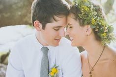 #Charleston #wedding #plantation #lowcountry