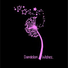 Excited to share this item from my shop: Dandelion Wishes Decal Car Decal Dandelion Decal Wishes Decal Laptop decal Custom Vinyl Decal Custom Car Decals, Custom Vinyl, Custom Cars, Vinyl Decals, Laptop Decal, Laptop Stickers, Instagram Decal, Graffiti Doodles, Dandelion Wish