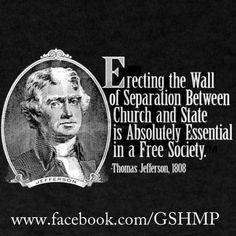 Thomas Jefferson - http://dailyatheistquote.com/atheist-quotes/2013/04/02/thomas-jefferson-3/