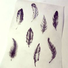 - You are in the right place about (notitle) Tattoo Design And Style Galleries On The Net – Are The - Feather Tattoo For Men, Eagle Feather Tattoos, Feather Arrow Tattoo, Rose Tattoos For Men, Half Sleeve Tattoos For Guys, Feather Tattoo Design, Henna Tattoo Designs, Arrow Tattoos, Small Feather Tattoos