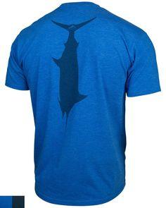 30+ Creative Fishing T-Shirts Design