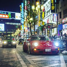 """Rich Energy on Twitter: """"This is THE city for street racing #japan #drifting #night #racing #motorsport #nitro #nori #haga #tokyo #city #limits #richenergy #speed… https://t.co/grW23UVAGn"""""""
