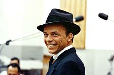 "Mafia Man Sinatra Frank Sinatra has been a true American Dream success story. He was born to Italian immigrants in New Jersey.  He was expelled from high school, and he taught himself to sing to make some money at local bars. He went on to win an Oscar and be one of the most successful artists of all time, possibly thanks to his mafia ties.  Sinatra was known to be well acquainted with mob bosses Sam Giancana and Charles ""Lucky"" Luciano.  Mario Puzo, author of ""The Godfather,"" wrote about…"