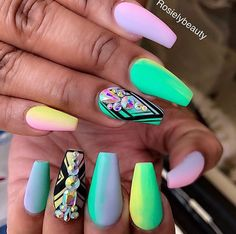 # Beauty/Nails