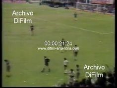 Referee, Soccer Players, Videos, Brunette Girl, Argentina, Video Clip, Football Players