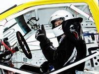 4ª Etapa Metropolitano de Marcas e Pilotos 2014   Zpeed - Piloto Rafael Bastos