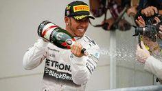 Formel-1-Weltmeister Lewis Hamilton: Vom Sozialfall zum Weltmeister http://www.bild.de/sport/motorsport/lewis-hamilton/vom-sozialfall-zum-weltmeister-43158434.bild.html