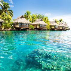 Maladives .....dream