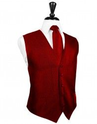 #red #hot #fullback #tuxedovest