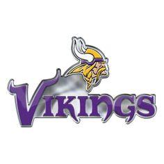 Viking Wallpaper, Vikings Cheerleaders, Football Tattoo, Viking Quotes, Viking Logo, Cheerleading Shirts, Nfc North, Minnesota Vikings Football, Football Helmets