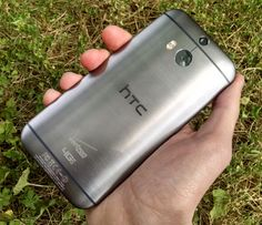 HTC One (M8) revisited: 4 months later, does the phone still impress?