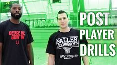 How To Become Great At Playing Basketball. For years, fans of all ages have loved the game of basketball. This article will help to fine tune your Fsu Basketball, Basketball Games Online, Basketball Schedule, Girls Basketball Shoes, Fantasy Basketball, Basketball Tricks, Basketball Practice, Basketball Plays, Basketball Workouts