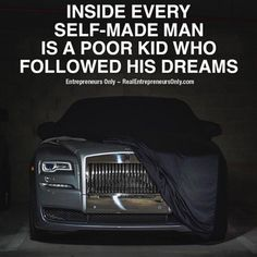 Don't you find it odd, that when you're a kid, everyone, all the world, encourages you to follow your dreams. But when you're older, somehow they act offended if you even try. #entrepreneur #entrepreneurship #hustle #startup #motivation #positive #millionaire #mindset #dontquit #hardworkpaysoff #champion #business #successful #money #focus #beinspired #hardwork #businessman #goals #dreambig #dedication #workhard #discipline #superstar #success