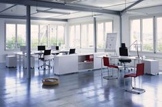 ABC Vitra Office Furniture, Conference Room, Divider, Studio, Table, Home Decor, Products, Offices, Desk
