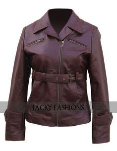 #Hollywood #Famous #CaptainAmerica #PeggyCarter #LeatherJacket #ResponsiblePrice For #Sale At #OnlineStore Ebay.com ,   #womenfashion #femalefashion #girlsfashion #HayleyAtwell #usafashion #fashion #stylish #style #clothing #outfit #model #moda #lifestyle #vintage #sexy #cute #shoppingseason #onlineshopping #iloveu #movie #costumes #celebs
