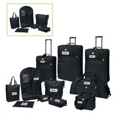 Samsonite Lift2 Carry On Wheeled Garment Bag See More Luggage Set With