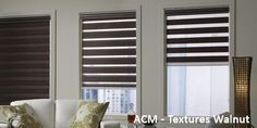 Transition Blinds - Dim Out | Blinds Online