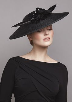 8680179bd7d Love 💘 💘 this hat!!! I love the subtle tilt when worn and