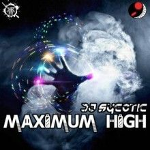 DJ Sycotic - Maximum High (2016) download: http://gabber.od.ua/node/16639/dj-sycotic-maximum-high-2016