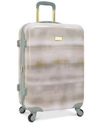 """Vince Camuto Perii 24"""" Hardside Expandable Spinner Suitcase"""