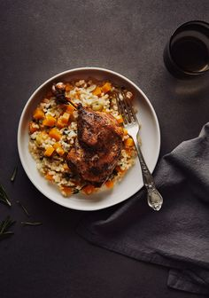 Nino's spaghetti – 3 times a day – Meat Foods Meat Recipes, Fall Recipes, Bar Be Que, Cheat Meal, Easy Entertaining, Chana Masala, Spaghetti, Nom Nom, Turkey