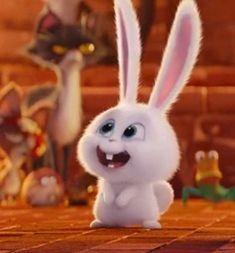 Rabbit Wallpaper, Bear Wallpaper, Animal Wallpaper, Cute Disney Wallpaper, Cute Cartoon Wallpapers, Snowball Rabbit, Cute Bunny Cartoon, We Bare Bears Wallpapers, Disney Princess Drawings