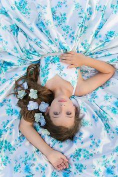 (1) Anna Triant Couture