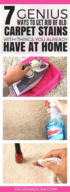 9 Admired Tricks: Carpet Cleaning Hacks Cleanses carpet cleaning without a steamer upholstery.Carpet Cleaning Essential Oils Cleanses carpet cleaning tips baking soda.Carpet Cleaning Equipment Other.