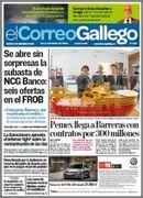 DescargarEl Correo Gallego - 17 Diciembre 2013 - PDF - IPAD - ESPAÑOL - HQ