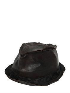 dd87443c431b2 37 Best Bonehead Wear Rocker Biker Inspired cowboy Hats images ...