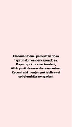 Quotes Rindu, Study Quotes, Text Quotes, Mood Quotes, People Quotes, Life Quotes, Muslim Quotes, Islamic Quotes, Cinta Quotes