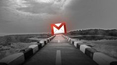 How to Back Up Your Gmail the Easy and Cheap Way