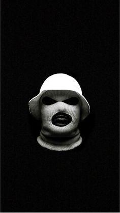 Schoolboy Q Wallpaper, Arte Do Hip Hop, Hip Hop Art, Bad Boy Aesthetic, Badass Aesthetic, Hype Wallpaper, Iphone Wallpaper, Rap Album Covers, Fille Gangsta, Schoolboy Q
