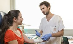 Toutes les infos sur le #cancer du #sein (dépistage, diagnostic, risques environnementaux, etc.)