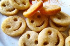 35 Iconic Discontinued Foods That All Australians Need Back Right Now