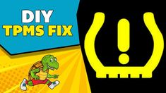 By Savvy Turtle. Get the hottest trending T-Shirt designs only at Savvy Turtle. How To Reset TPMS on 2011 Thru 2016 Ford F250: Welcome Back Savvy Turtles, On this DIY episode, we are showing you How To Reset TPMS on 2011 Thru 2016... The post How To Reset TPMS on 2011 Thru 2016 Ford F250 appeared first on Savvy Turtle.