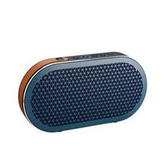 DALI KATCH Bluetooth højttaler