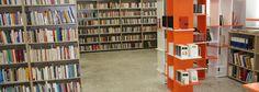 Δημοτική Βιβλιοθήκη Περιστερίου Bookcase, Shelves, Home Decor, Shelving, Decoration Home, Room Decor, Book Shelves, Shelving Units, Home Interior Design