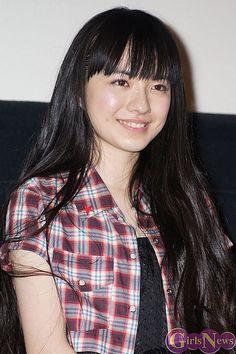 桜庭ななみ・桐谷美玲 映画「ランウェイビート」のファッションショーのシーンは3Dで上映