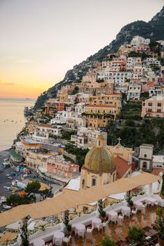 The only positano travel guide you need top positano travel tips италия сов