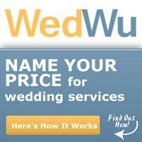Lalchandani Simon named advisor to WedWu, Inc.